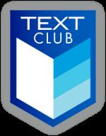 Text-Club-min